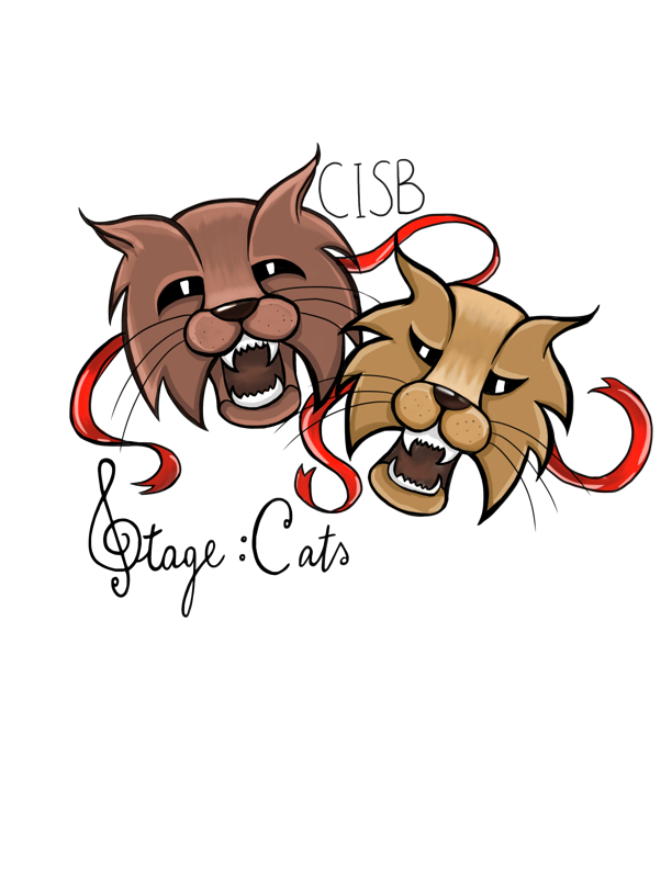 StageCats Logo No Background