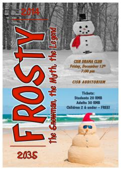 frosty-poster-3-1-page-001