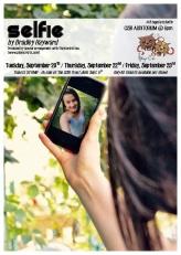 selfie-poster-paulina-1