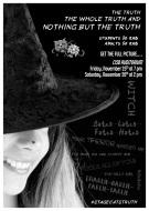 nbtt-bella-poster-2-witch