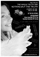 nbtt-poster-bella-angel