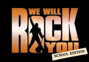 we-will-rock-you-small-schools-logo